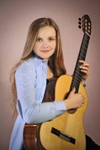 Maria Korzeniowska.jpg