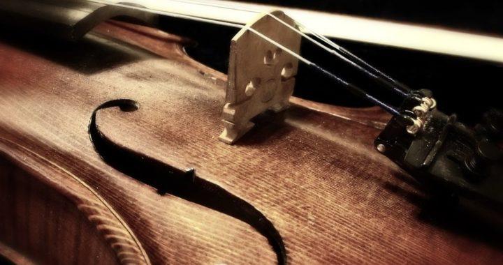 """Przedłużamy termin zgłoszeń – I Konkurs Duetów Instrumentalnych """"Młody Kameralista"""""""