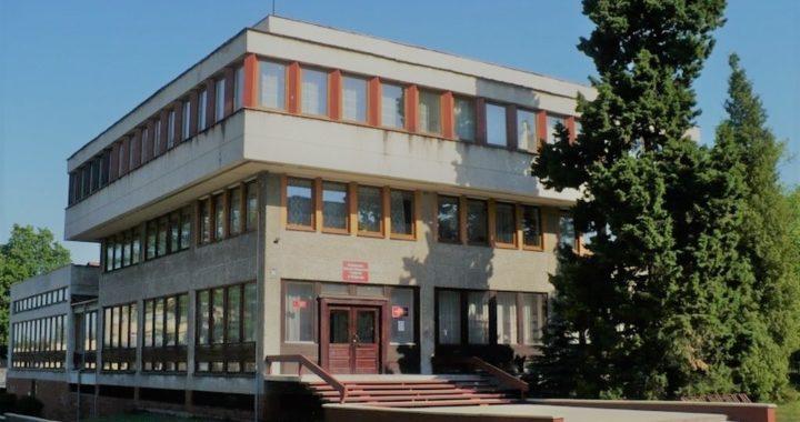 Zaproszenie na konkursy do Biłgoraja