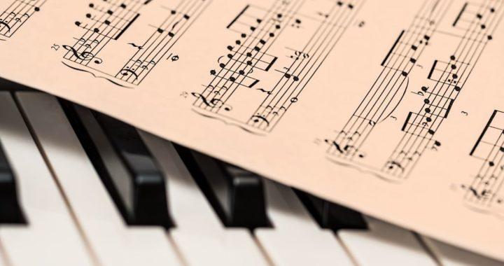 Seminarium i warsztaty pianistyczne w ZSM nr 2 w Rzeszowie