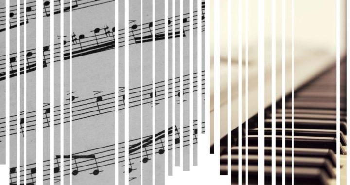 Zapraszamy na XX Jubileuszowy Sokołowski Konkurs Kultury Muzycznej