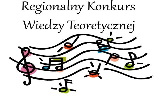 XXVI Regionalny Konkurs Wiedzy Teoretycznej w Przeworsku