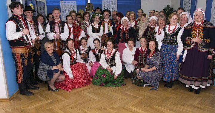 Prace dyplomowe w Policealnym Studium Animatorów Kultury w Krośnie