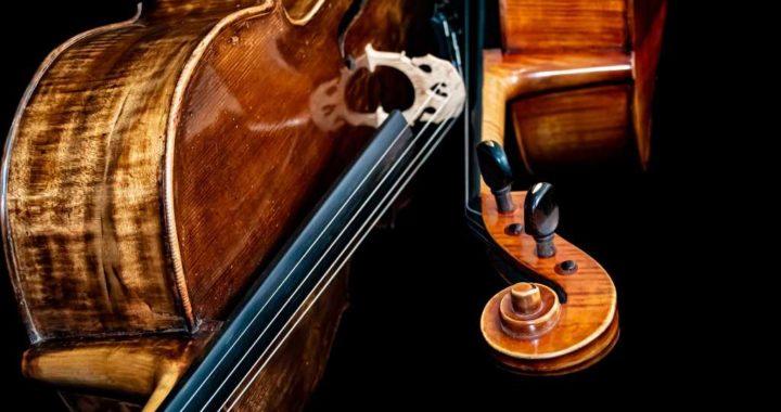 II Konkurs Duetów Instrumentalnych – Młody Kameralista