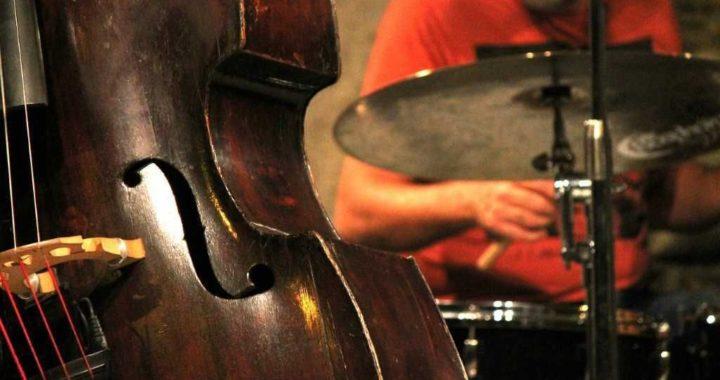 XIV Wokalno-Instrumentalne Warsztaty Muzyki Jazzowej i Rozrywkowej