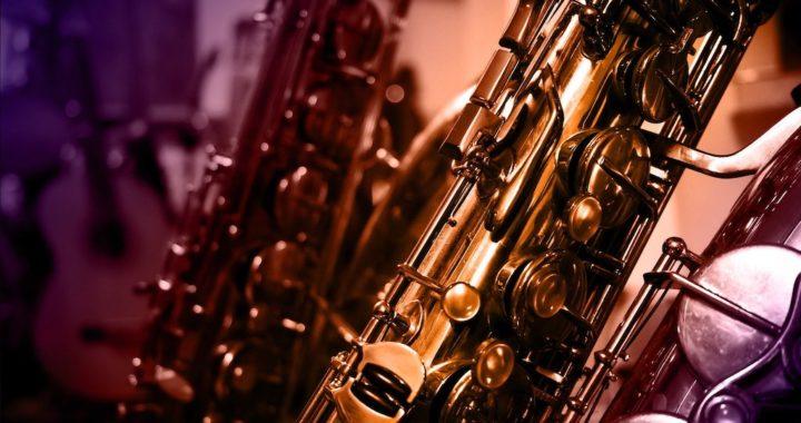 IV Podkarpackie Warsztaty Saksofonowe