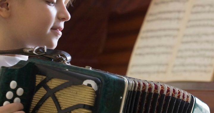 Zapraszamy na X Jubileuszowy Przegląd Szkół Muzycznych w Pruchniku