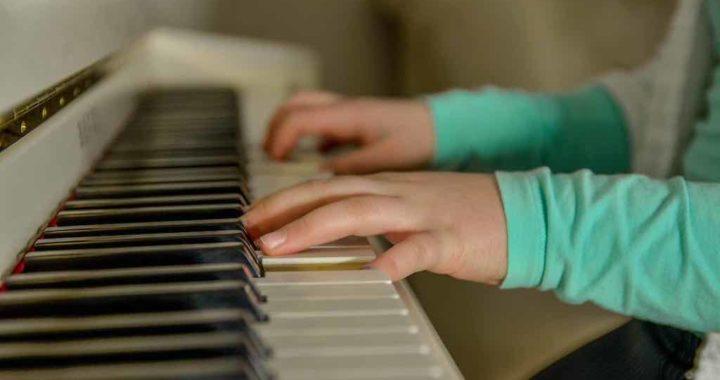 Badanie przydatności do kształcenia muzycznego – dobre praktyki w Prywatnej Szkole Muzycznej I st. w Jaśle