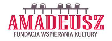 Konkurs Poetycki i Konkurs Plastyczny Fundacji Wspierania Kultury AMADEUSZ