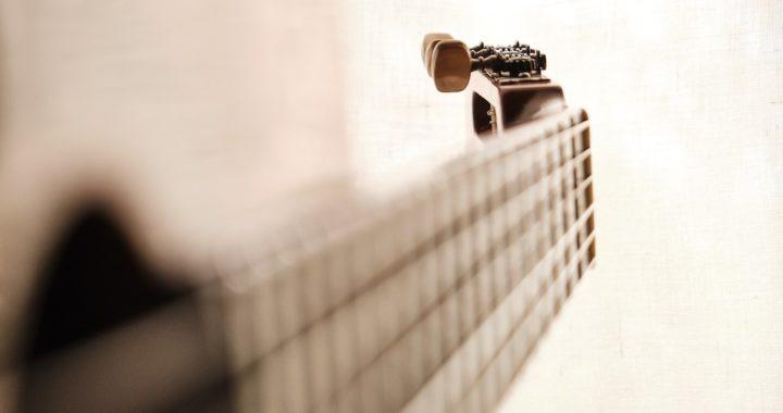 Krajowy Konkurs Gitarowy